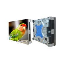 P1.875 Fine Pitch Led Video Wall Panel